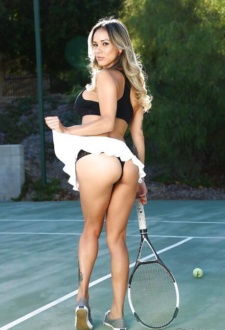 Sports Ass