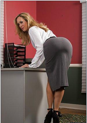 Secretary Ass