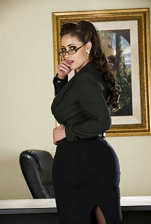 Office Big Ass